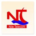 Nile Telecom