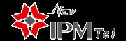 New IPM Tel S.r.l.